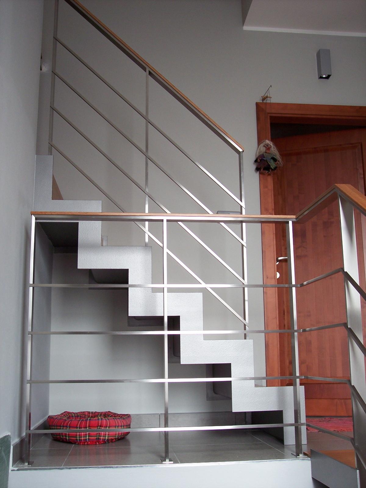 Rodinný dům Praha 4 - rekonstrukce